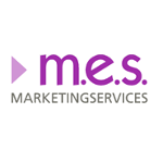 M.E.S. Marketingservices GmbH