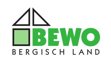 BeWo Bergisch Land GbR