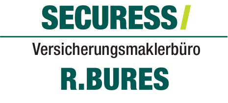 Securess Bures
