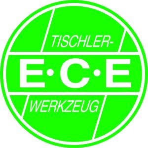 E.C.E