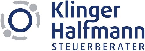 Klinger & Halfmann