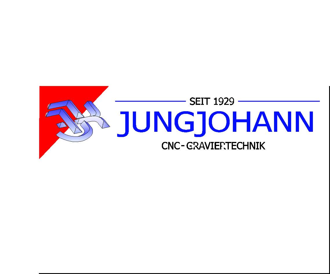 Jungjohann CNC-Graviertechnik