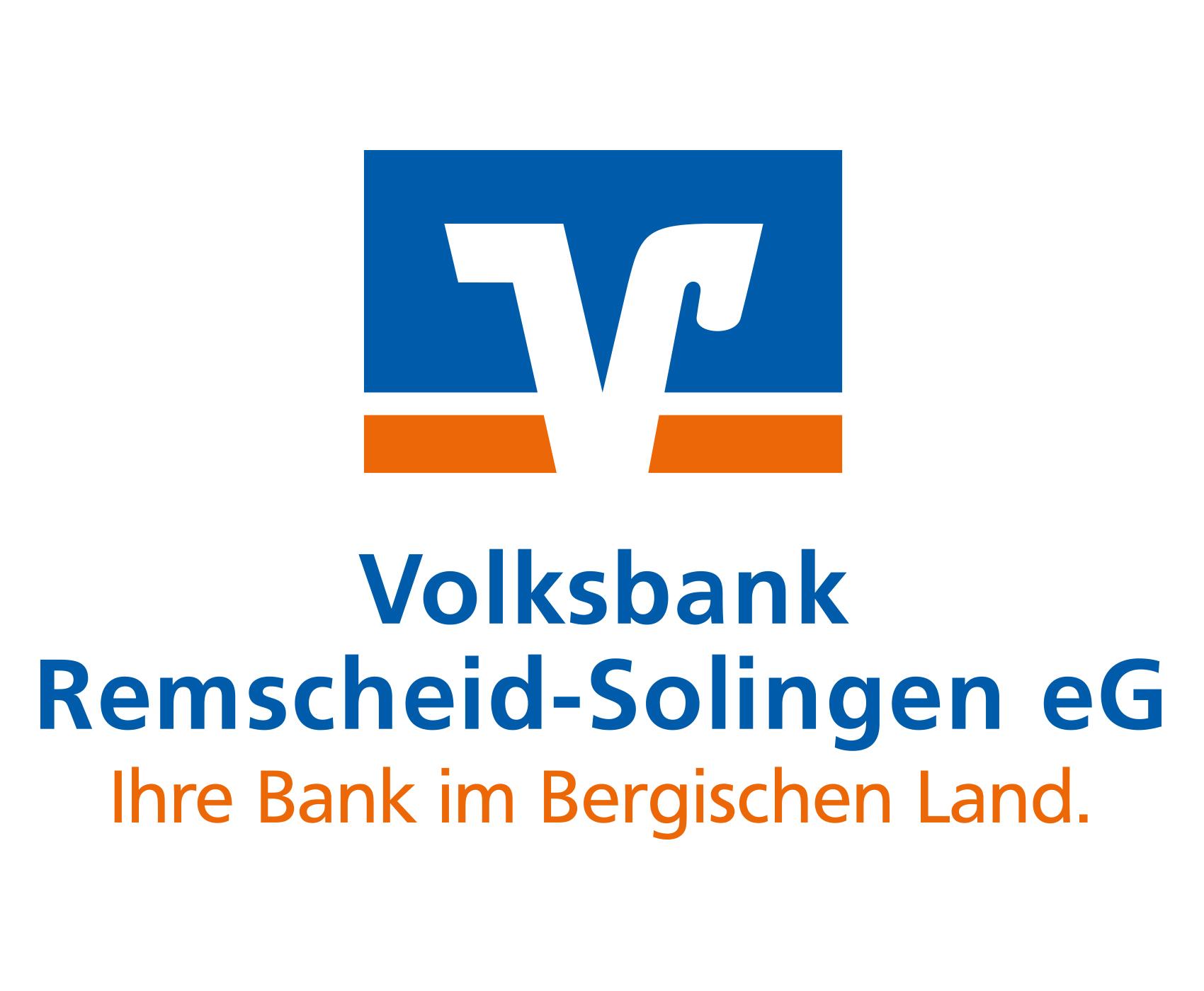 Volksbank Remscheid-Solingen eG