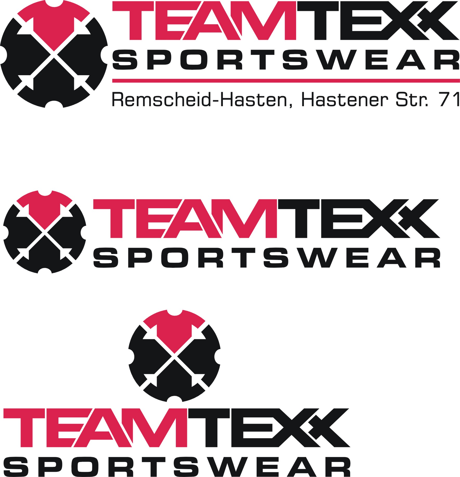 Teamtexx, Christiane Schöbel, Remscheid-Hasten