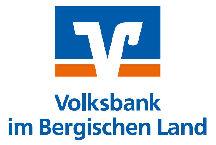 Volksbank im Bergischen Land eG