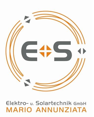 Annunziata Elektro- und Solartechnik
