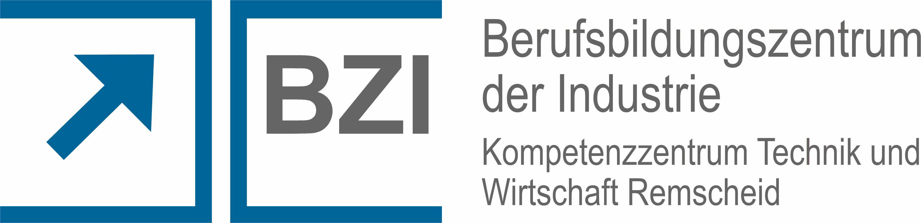 BZI - Berufsbildungszentrum der Industrie