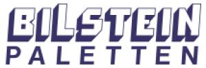 Bilstein Paletten GmbH & Co. KG, Wuppertal