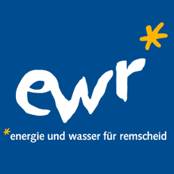 EWR GmbH