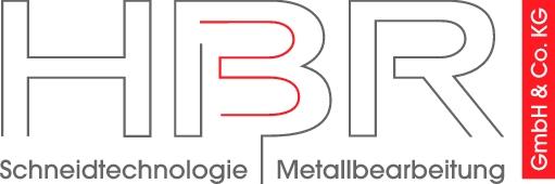 HBR GmbH, Schneidtechnologie/ Metallbearbeitung
