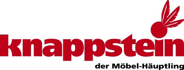 Möbelhaus Knappstein
