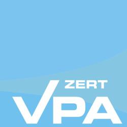 VPA Zert