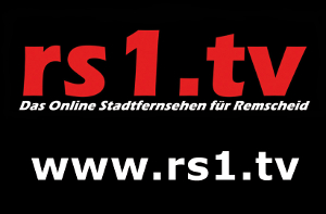 RS1.tv