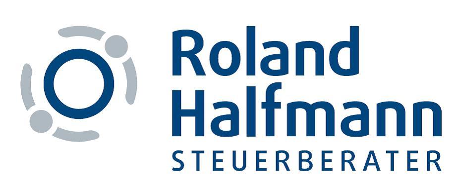 StB Roland Halfmann