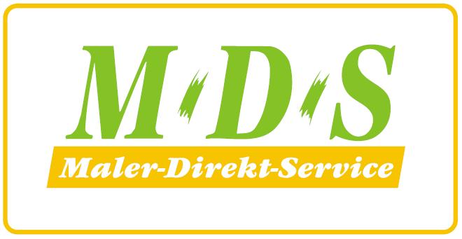 MDS Maler-Direkt-Service GmbH